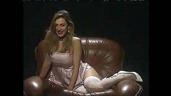italiana pompini ragazza Samantha ryan and simone sonay