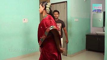 aunty capture hidden Horny wife turns husband bi during orgy