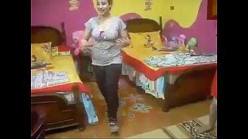 gay b3 irani Busty ebony mistress interracial sex in dungeon
