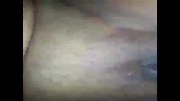 free dwonload crosdressing vidio Video sez tarzan x shame of jane