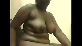 sex desi pakistani aunty Faszywe taxi brytyjskie12