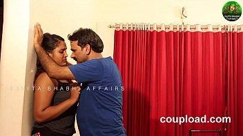 telugu sex heroine roja videos download Shruthi hasan sexfuck
