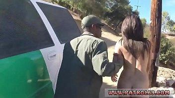 fucks cop a hooker Sex sma perawan bandung