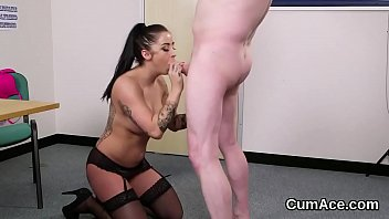 on her face joi come Taboo 1 kay parker honey wilder porn movies