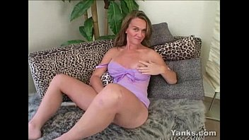 her pussy webcam merilyn toying sexy on Adolecentes cojiendo en gang bang