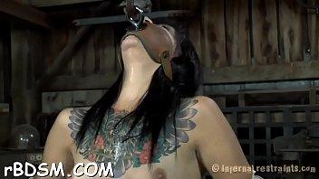 under table punishment Vidio bokep artis luar negri