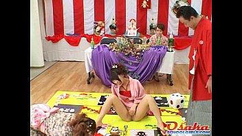 japanese model fuck massage Black step daf