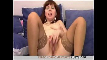 sabrina sur jute Real sophomore raven enjoying sperm