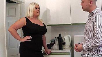 blonde massage lexi busty part3 Japanies xnxx videos