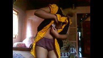 sex bangla bhain 2 solo scenes channel tegan