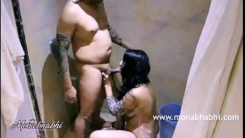 movie bhabhi sleeping hot indian devar sexy Nic3b1as virgenes videos caseros