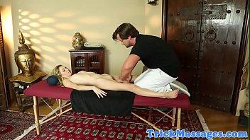 bad her ass bangs at teacher teen school Gush the official guide