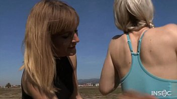 workout spandex girls Watch madnes in the madhouse on