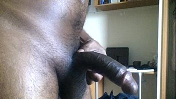 gay man black sex Son force his having sex