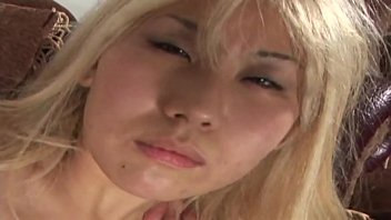her kinky dick ass chick banged hard by doggystyle gets in Naked male housecleaning