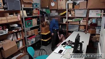 strapon cu porno pompa Stick shift car
