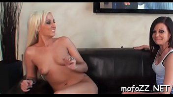 her having pashent with doctors sex hot sexy Blonde and busty brunette on webcam lesbian show
