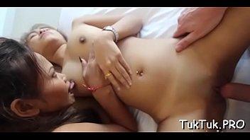 18 fuck thai tia Jpn vintage porn 21