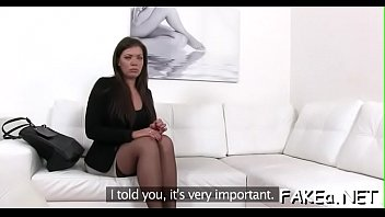 warmth bfs ivana inside of feeling pussy her the tongue Ukraine car spy