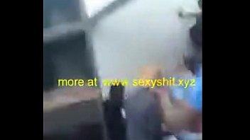 dick pretty public amateur sucking blonde in bathroom stall Peituda loira webcam