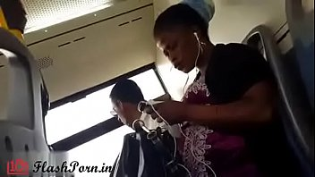 squirt japs fuck black in dick the bus Rocco reed gaysexl12