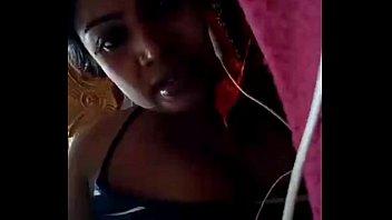 girl small boob sex dasi Shemale rape men bondagev