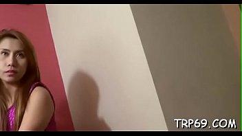 video gills com xx bangladeshe Turkish bakkala borcunu oduyor sesli travesti