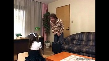 host show subtitles game japan uncensored Old man invited young girl for coffee