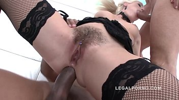 year hard 18 anal Hung long monster huge cock guy