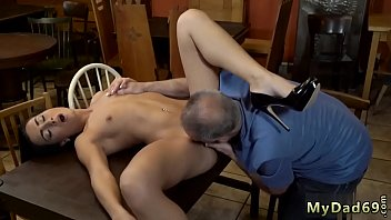 bald bdsm fucks guy girl redhead Blonde babe amazing creampie first time old and young sex