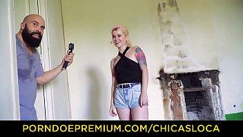 outdoor blonde fucking dress Hot school girl fuck 60 18clip1