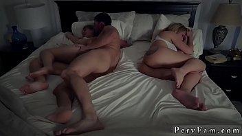 bed sex atny Xxx vip mujar