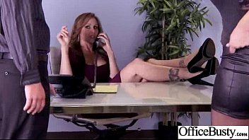 wet small getting hindiaudiovoice girl titted Wild milf and teen girl doggystyled in a threesome