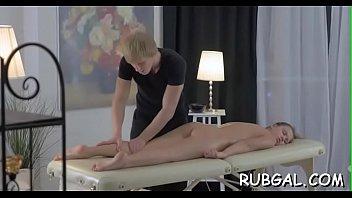 real incest scenes4 sex Me coji al papa de mi novio mientras el se ba ntildea