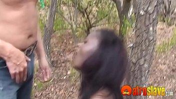 gets blowjob white cop Pissing indian hidden cam