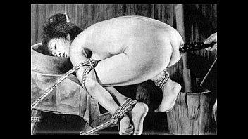 vidio asian bondage sex mister Strip club wife whore