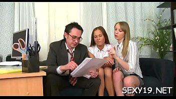 movies sex concepcion Jaipur desi sex video hd