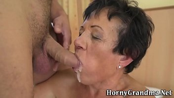 pulls pantyhose old lady down Teen couple porn blindfolded