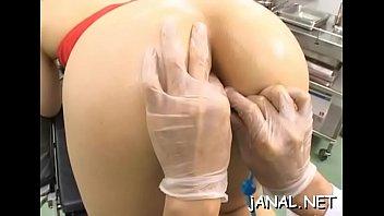 anal tittie super japan fuck cutie Tongue lesbian pierced