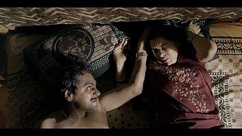 uncut sex explicit movies mainstream scenes in celebrity Pipe du soir