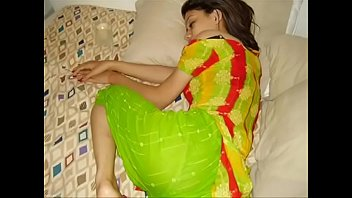 girls mms indian 3d gay side