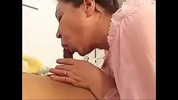 for mandingo cock white wife Lam tu trong trai giam