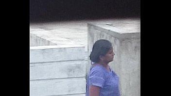 sex indian bath south videos aunty Chubby amateur wife used