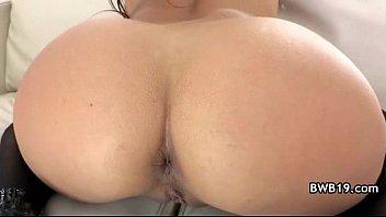 the walking blue bikini rain voyeur ass in Hot latin pussy adventures