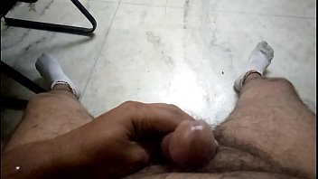 help hand pee Stepmom fucked by stepson as they enjoy ffm