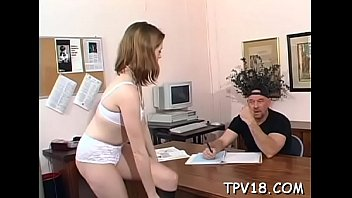 gangbanged her against wife gets will no says but Film complet mommy