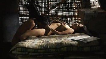 seen fucking hollywood sex movie Flash web cam
