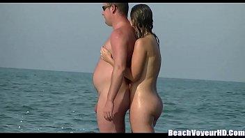 nudist cumshot beach Azumi mizusha in busapple touch icon 120x120png