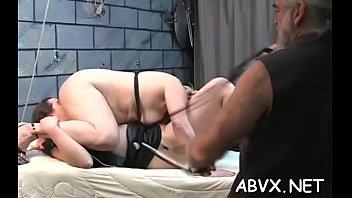 03 fetish 19 Edging harsh femdom