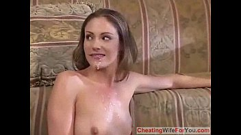 wife husband fuck her sitter and Han quoc 15 silentmen